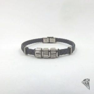 pulsera-acero-hombre