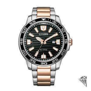 reloj-citizen-of-collection-AW1524-84E