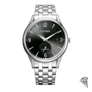 reloj-citizen-of-collection-BV111-75E