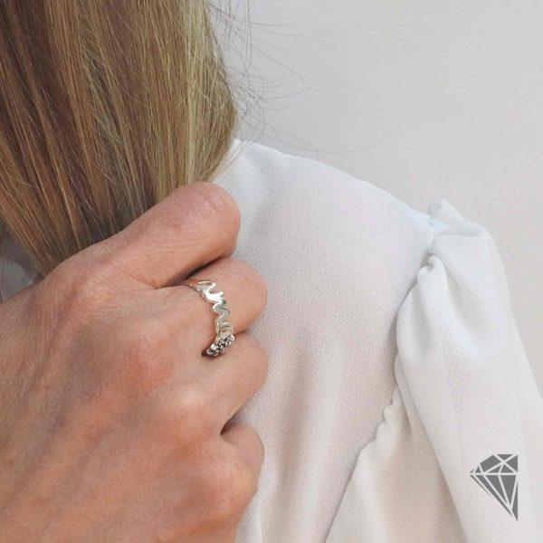 anillo-plata-ama-con-eguzkilore