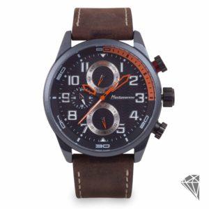 reloj-neckmarine-x-plorer-nkm13557mp02