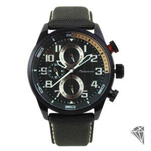 reloj-neckmarine-x-plorer-nkm13557mp14