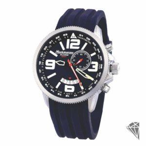 reloj-neckmarine-x-plorer-alarma-nkm13757m03