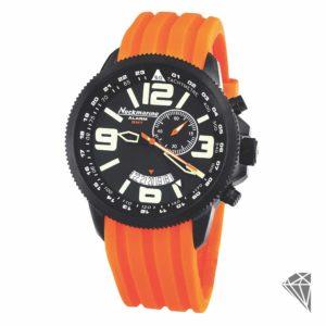 reloj-neckmarine-x-plorer-alarma-nkm13757m04