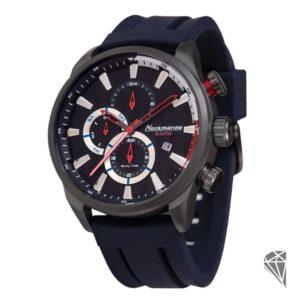 reloj-neckmarine-x-plorer-dual-time-multifuncion-nkm14241m05