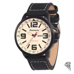 reloj-neckmarine-x-plorer-nkm14457m09p
