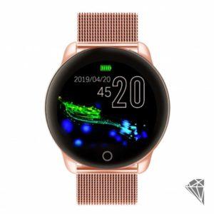 neckmarine-smartband-nkm2020a