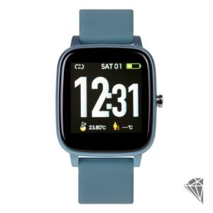 neckmarine-smartband-nkm2036b