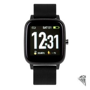 neckmarine-smartband-nkm2036n