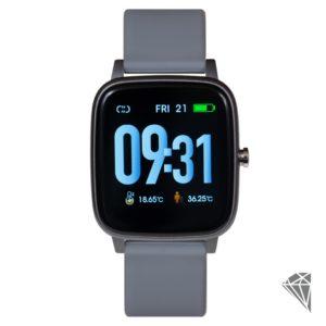 neckmarine-smartband-nkm2036ng