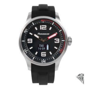 reloj-neckmarine-smartwatch-hybrid-nkm949902