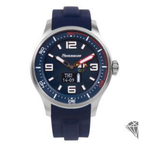 reloj-neckmarine-smartwatch-hybrid-nkm949903