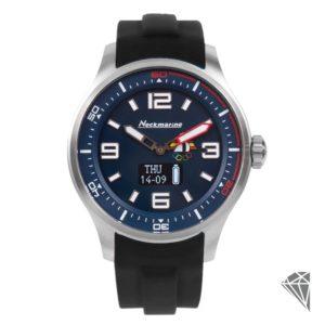 reloj-neckmarine-smartwatch-hybrid-nkm949903b