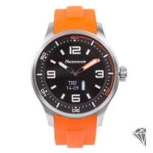 reloj-neckmarine-smartwatch-hybrid-nkm949904