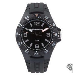 reloj-neckmarine-x-treme-nm-x1588m02