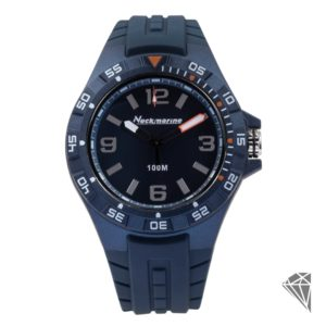 reloj-neckmarine-x-treme-nm-x1588m05