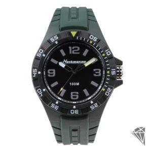 reloj-neckmarine-x-treme-nm-x1588m10