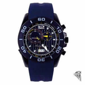 reloj-neckmarine-x-treme-regatas-nm-x1850j01