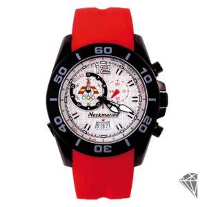 reloj-neckmarine-x-treme-regatas-nm-x1850j02