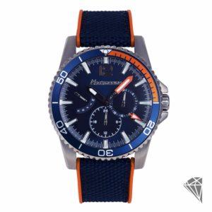 reloj-neckmarine-x-treme-nm-x3779m05
