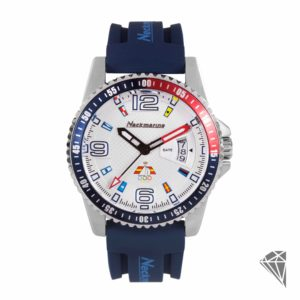 reloj-neckmarine-x-treme-nm3385l03