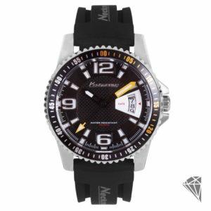 reloj-neckmarine-x-treme-nm3385m02