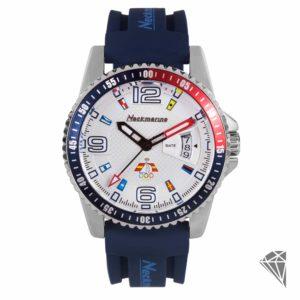 reloj-neckmarine-x-treme-nm3385m03