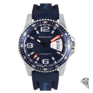 reloj-neckmarine-x-treme-nm3385m05