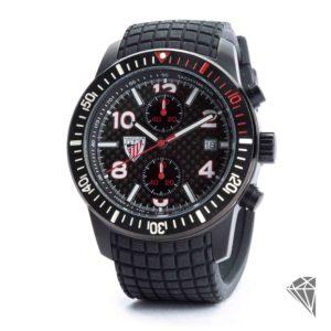 reloj-athletic-club-crono-negro