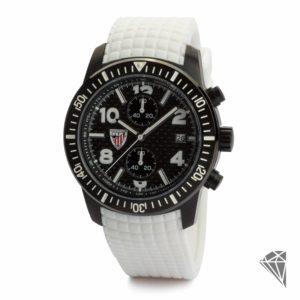 reloj-athletic-club-crono-blanco