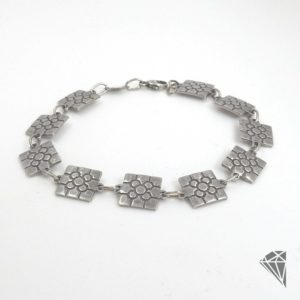 pulsera-plata-la-baldosa-de-bilbao-ercilla