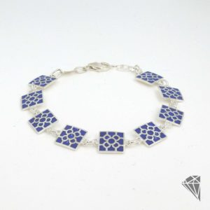 pulsera-plata-la-baldosa-de-bilbao-hernani