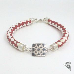 pulsera-plata-la-baldosa-de-bilbao-colon-larreategi