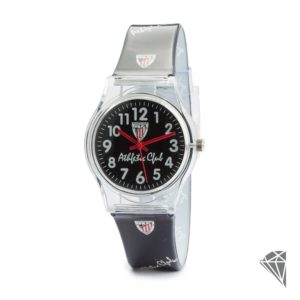 reloj-athletic-club-basic-azul-marino