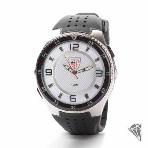 reloj-athletic-club-chico-luz